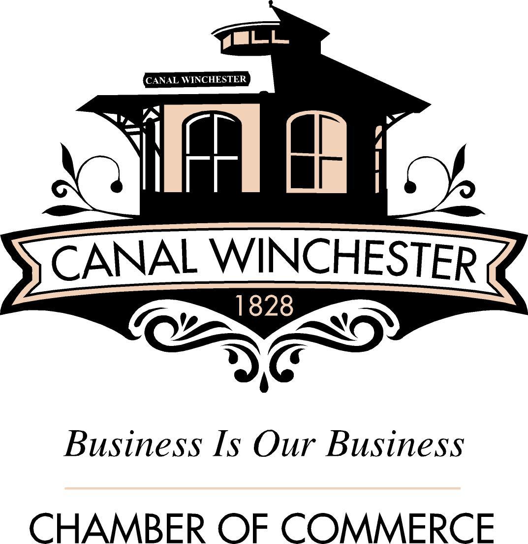 Pickerington Chamber of Commerce Logo