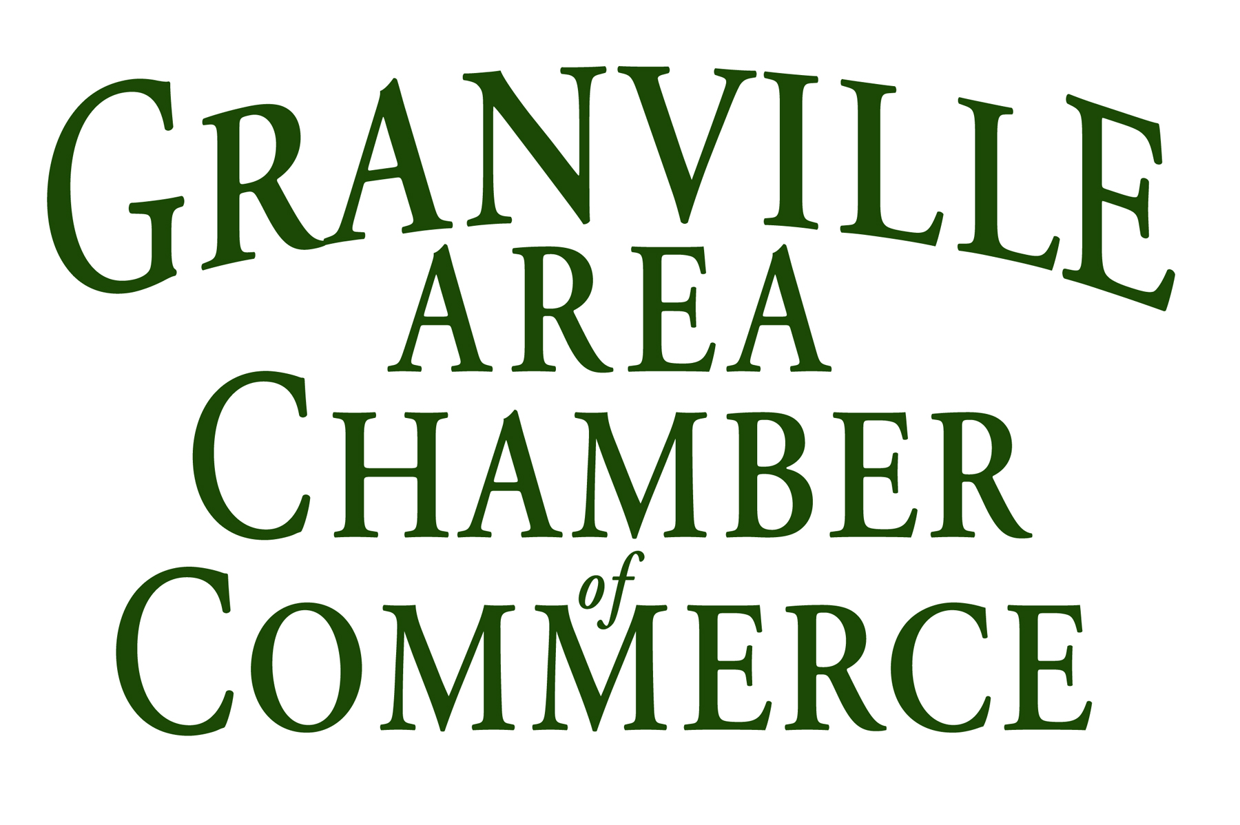 Small Business Council logo